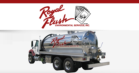 Septic Installation Septic Cleaning Septic Pumping